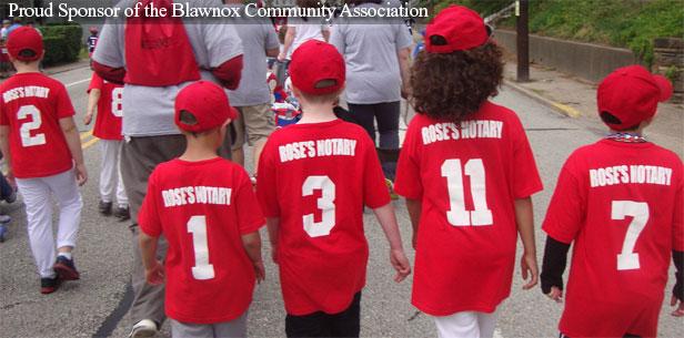 kidsbaseballsponsor